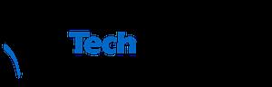 MANN Consulting Tech Republic Logo