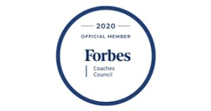 Christine Mann Accepted into Forbes Coaches Council