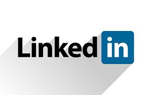 Krista Morris Guest Post Five LinkedIn Profile Laws