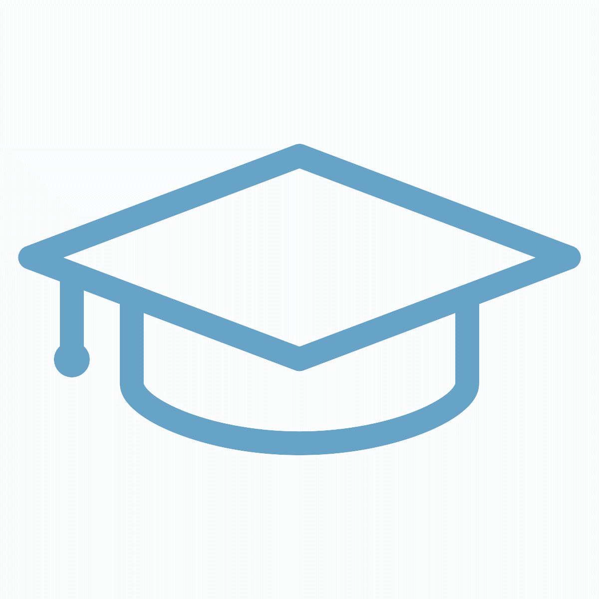 MANN Consulting Education