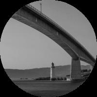 MANN Consulting PeopleTek Leadership Journey I Virtual
