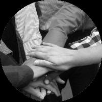 MANN Consulting PeopleTek Team Journey