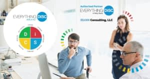 Christine Mann Earns Everything DiSC® Agile EQ™ Certification