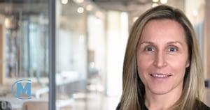 Dagmar Condon Joins MANN Consulting, LLC