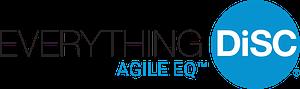 Everything DiSC® Agile EQ™ Logo