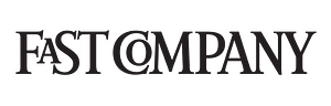 MANN Consulting Fast Company Logo