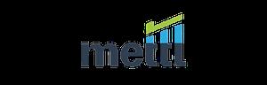 MANN Consulting Mettl Blog Media