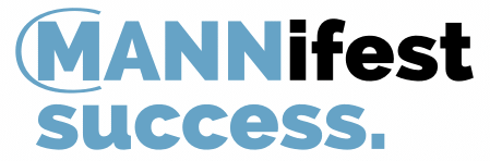 MANN Consulting MANNifest Success