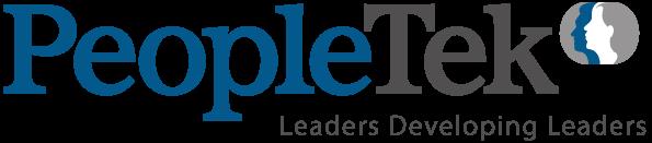 MANN Consulting PeopleTek Coaching Logo