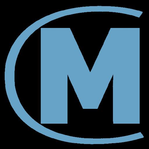 MANN Consulting, LLC
