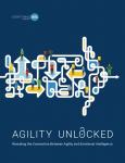 Everything DiSC® Agile EQ™ Agility Unlocked Ebook